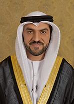 Committee Member Image
